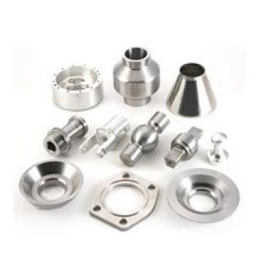 CNC Part/ CNC Machining/ Hardware