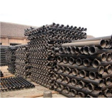 Its Approval Cast Iron Pipes on Sale