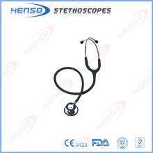 Stéthoscope pour enfants de luxe Henso