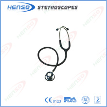 Henso luxury children stethoscope