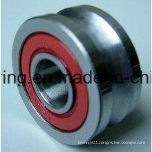 Lifter Roller Bearing