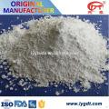 TCP, Tricalcium Phosphate, spice anti-caking ,garlic powder desiccant