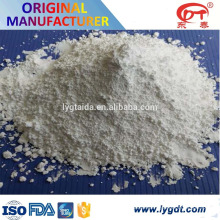 TCP, Tricalcium Phosphat, Gewürz Anti-Caking, Knoblauch Pulver Trockenmittel