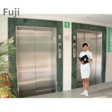 Lit Ascenseur / Hôpital Ascenseur
