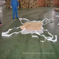 1200 kg Plastikschultertasche
