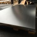 304 304L Edelstahl 10mm Platte