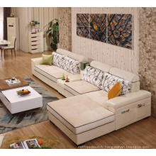 China Top Ten Selling Products Coffee Shop Furniture
