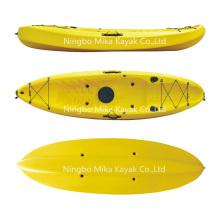 1 Person Fishing Canoe Surfing Rotomolding Kayak Boat Sale (M11)