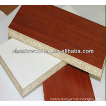 Melamine MDF,fancy MDF,melamine plywood board,melamine chip board,melamine particle board for wooden furniture