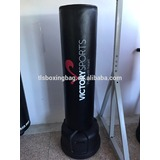Victory Sports Free Standing Boxing Bag Play With Heart