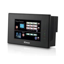"Kinco 4,3 ""FSTN Mt4210t / Mt4220te Texttafelanzeige HMI"