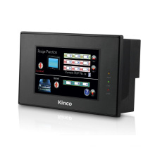 "Kinco 4.3""FSTN Mt4210t/Mt4220te Text Panel Display HMI"
