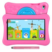 Kids Tablet for Girl