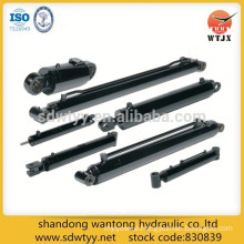 OEM and ODM all kind of one-way hydraulic cylinder