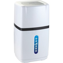 Household Water Central Water Purification (NW-CF-1)