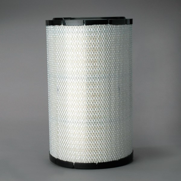 Spin-on Hydraulic Filter