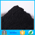 325 Mesh Powder Activated Carbon for Edible Oil Usage
