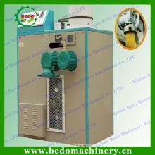 Chine meilleur fournisseur de poudre de pomme de terre faisant la machine / nouilles de riz produisant la machine fournisseur 008613253417552