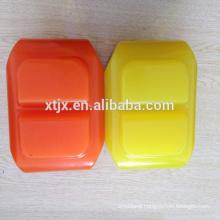 universal coupling parts rubber coupling