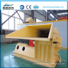 Fjt65*55 Hammer Mill for Making Pellet