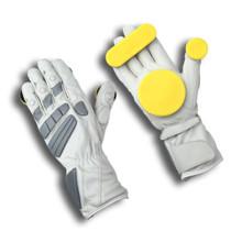 Перчатки с длинными рукавами (GL-06)
