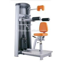 Équipement commercial de forme physique / nouveaux équipements sportifs / multi cou