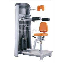 Commercial Fitness Equipment /new sports equipments/ Multi Neck