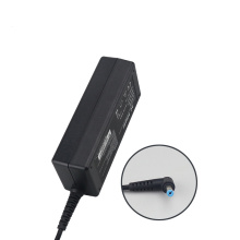 65W 19V 3.42A AC Adapter for Acer Laptop