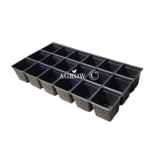 Plant Square Nursery Trays
