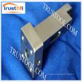 CNC Machine Types Metal Auto Parts