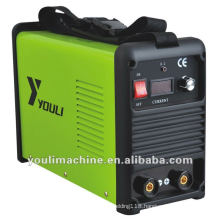 arc 200 inverter welder IGBT portable