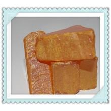 Zinc Selenide (ZnSe) , CVD Znse Material, Optical Material