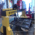 2014 Firm gantry used welding machines/automatic welding machine
