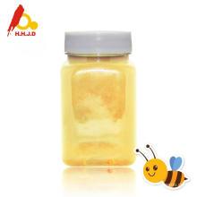 Miel d'acacia naturel à vendre