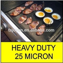 Original Heavy duty BBQ Liner