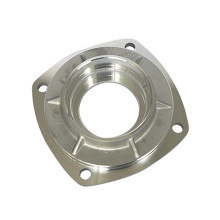 Pièce de moulage mécanique sous pression en aluminium (DR331)