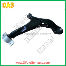 Auto Parts for Nissan Lower Control Arm (54500-2Y470)
