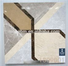 natural marble statuary green marble slab for flooring