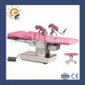 FD-4 Función eléctrica de la examinación de la operación de la ginecología de múltiples funciones con CE