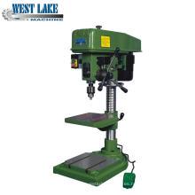 Universal de precisión de perforación y perforación de herramientas con bien equipado (sz4112)
