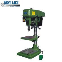 Machine de forage et taraudage industrielle de 12 mm (SZ4112)