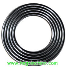 Qingdao Customized EPDM Rubber Gasket