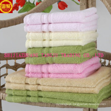 toalhas de banho 22x44, tamanho médio de toalha de banho, toalhas de mão baratas toalhas de banho 22x44, tamanho médio de toalhas de banho, toalhas de mão baratas