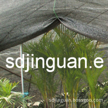 Greenhouse Shade Netting for Anti-Bird, Anti-Insect, Weed-Resistance