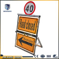 traffic road signs and meanings pictures