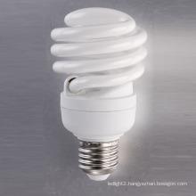 20W T2 Full Spiral Bulb for Osram