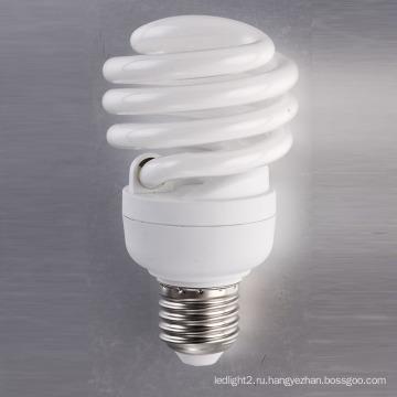20W T2 Полная спиральная лампа для Osram