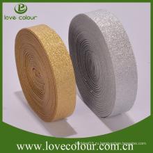 Специальная эластичная лента для ремня для стрижки волос
