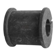High-quality auto spare part Stabilizer Bushing OEM 48818-20290 for toyota SXV25