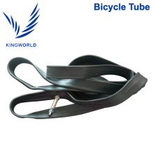 Оптовая велосипедов Внутренняя Труба 26x2.125 24x2.125, Внутренняя Труба Велосипед Выбор